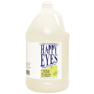 Happy Eyes Tearless Shampoo 3,78 L