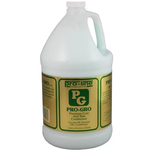 Chris Christensen Pro-Line ProGro Conditioner 3,78 L