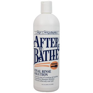 Chris Christensen After U Bathe Rinse 473 ml