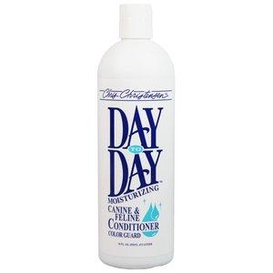 Chris Christensen Day to Day Moisturizing Conditioner 473 ml