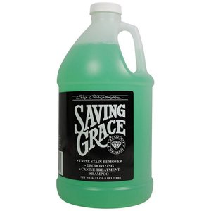 Chris Christensen Saving Grace Shampoo 1,89 L