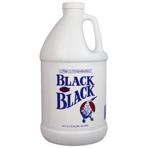 Chris Christensen Black on Black Shampoo 1,89 L