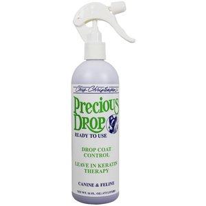 Chris Christensen Precious Drop Keratin Spray Ready to Use