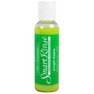 Chris Christensen Smart Rinse Jungle Apple Grooming Conditioner