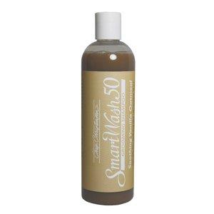 Chris Christensen Smart Wash50 Vanilla Oatmeal