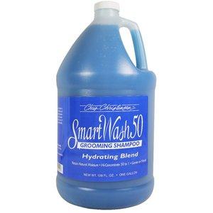 Chris Christensen Smart Wash50 Hydrating Blend