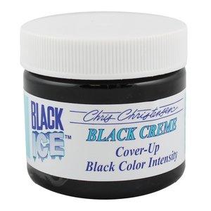 Chris Christensen Black Ice Crème