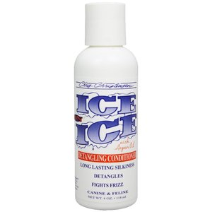 Chris Christensen Ice on Ice Conditioner 118 ml