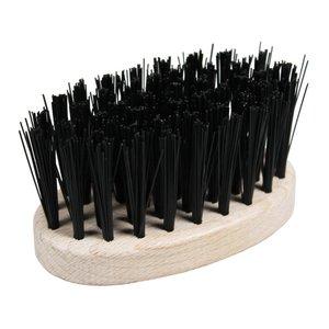 Chris Christensen Brush Cleaner 39mm