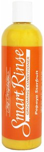 Chris Christensen Smart Rinse Papaya Starfruit Grooming Conditioner