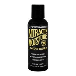Chris Christensen Miracle Moisture Conditioner 4 oz