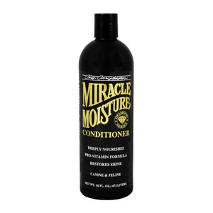 Chris Christensen Miracle Moisture Conditioner 16 oz