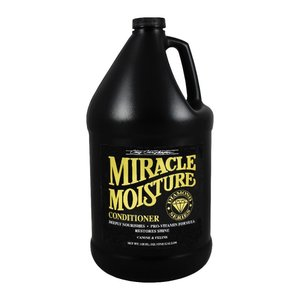 Chris Christensen Miracle Moisture Conditioner Gallon