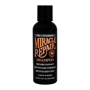 Chris Christensen Miracle Repair Shampoo 4 oz