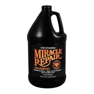 Chris Christensen Miracle Repair Shampoo Gallon