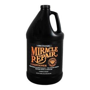 Chris Christensen Miracle Repair Conditioner Gallon
