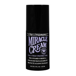 Chris Christensen DIAMOND SERIES MIRACLE CREAM