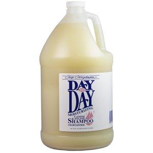 Chris Christensen Day to Day Moisturizing Shampoo 3,78 L