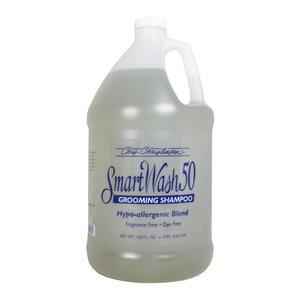 Chris Christensen SmartWash50 Hypo-allergenic Blend