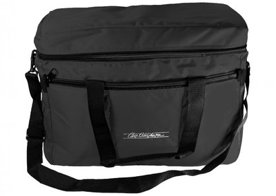 Chris Christensen Kool Bag BLACK