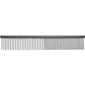 7 ½ inch Fine/Coarse Buttercomb